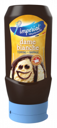 Topping Dame Blanche 290